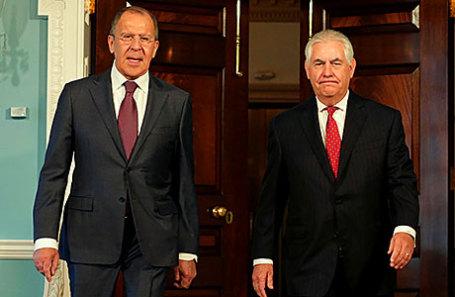 Уполномоченные Российской Федерации, Турции иИрана 8-9августа обсудят вТегеране Сирию