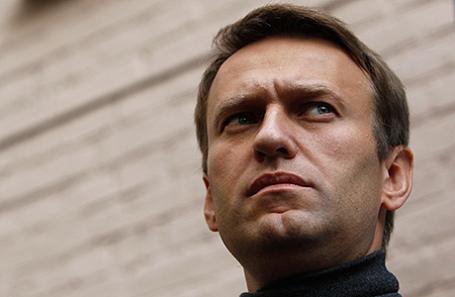 Суд обязал Навального удалить фрагменты фильма «Онвам неДимон»