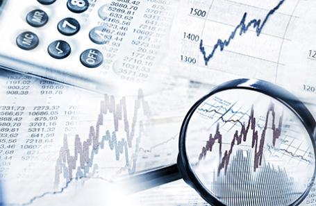 «Альфа-Капитал» предупредил клиентов опроблемах учетырех больших банков