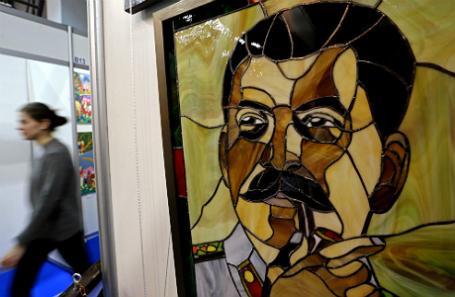 Трейлер сатирической комедии «Смерть Сталина» появился всети интернет