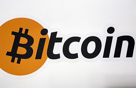 Русский блокчейн-стартап несмог вывести средства скриптовалютной биржи