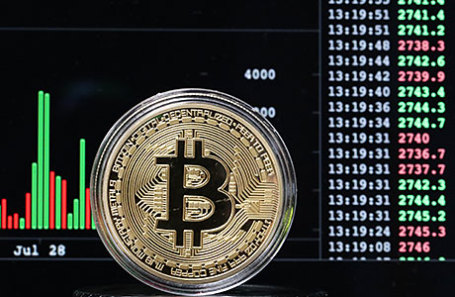 litecoin курс к рублю онлайн-13