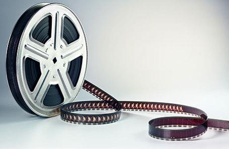 Минкульт прокомментировал данные обокупаемости русских фильмов