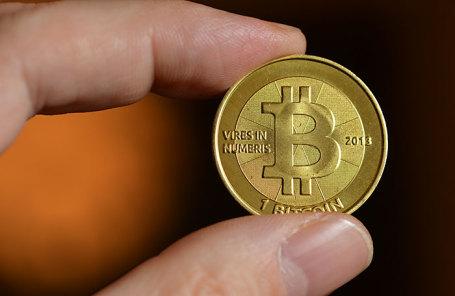 Силуанов пообещал подготовить закон окриптовалютах доконца года