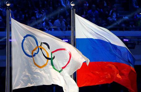 Претенденты всборную РФ пройдут доппроверку надопинг передОИ