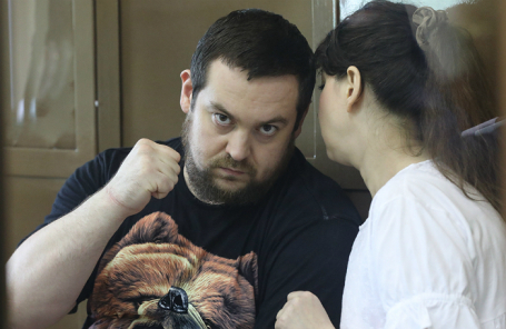 Основатель «Смотра.ру» опроверг все обвинения всуде