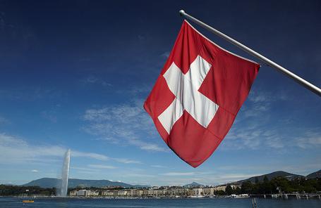 ВШвейцарии хотят поднять пенсионный возраст для женщин
