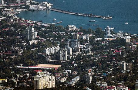 Песков: Москва пока некомментирует доклад ООН онарушениях прав крымчан