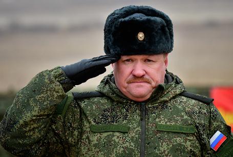 Валерий Асапов.
