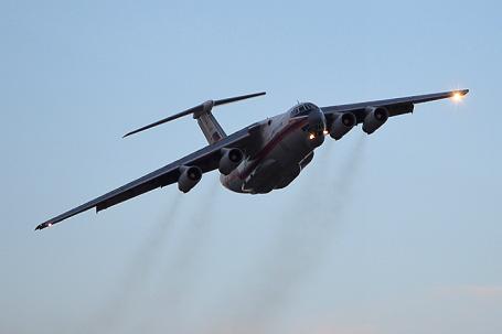 Дворкович сказал опересмотре критериев устойчивости авиакомпаний