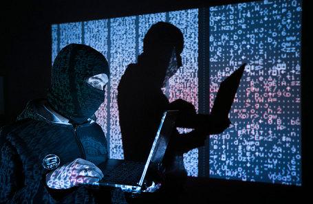 ВНАТО опасаются, что русские хакеры взломают их мобильные телефоны