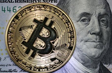 ВОбнинске «интеллигентные цыгане» наладили реализацию сувениров ввиде криптовалюты