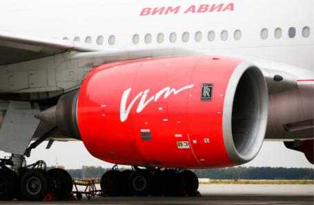 Авиакомпании сфинансовыми сложностями несмогут летать зарубеж— Минтранс