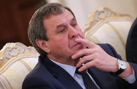 Выборы губернатора Новосибирской области пройдут всередине сентября 2018-ого года