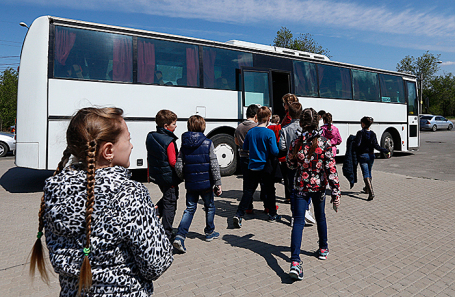 ВТаиланде туриста из РФ ограбили ради операции посмене пола