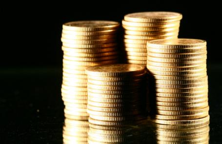 Задорнов объявил, что вначале осени из«Открытия» невыводили клиентские средства
