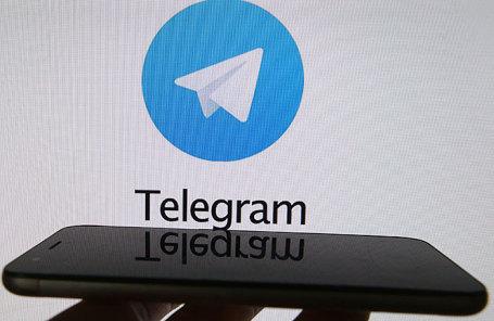 Розенберг заключил мирное соглашение с«Телеграф»