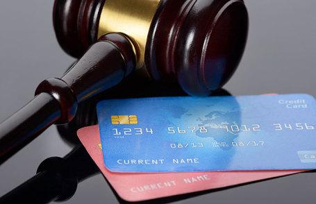Судебный пристав разморозить счета форма заявление приставам о снятии ареста со счета