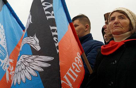 ВРаде собираются рассмотреть разрыв дипотношений столицы Украины сРФ