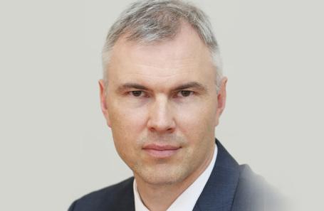 Леонид Сергеев, генеральный директор «Базэл Аэро»