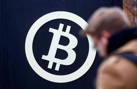 Благотворительный фонд «Подари жизнь» сумеет получать вкачестве пожертвований криптовалюту