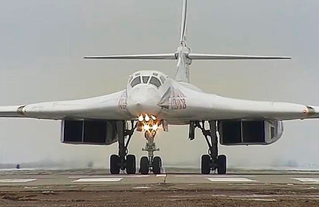 «Туполев» может сделать  сверхзвуковой бизнес-самолет на25 человек