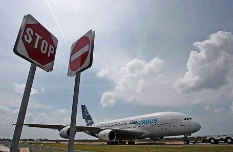 Туроператор West-line Travel прекратил деятельность после более 20 лет работы