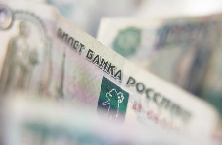 Азиаты обвалят доллар 2012