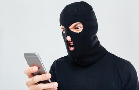 МВД отчиталось оликвидации «одного изкрупнейших незаконных операторов связи»