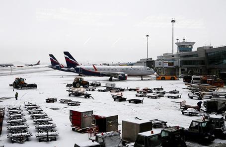Зарегистрировать электронный билет на самолет в шереметьево купитьэлектронные авиабилеты