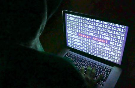 Экс-сотрудник ФСБ отверг обвинения вхакерских атаках против США