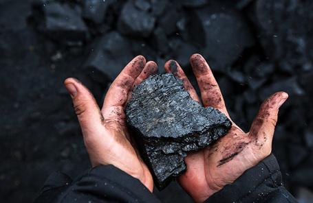Британский предприниматель требует от РФ $500 млн компенсации за«кражу» шахты