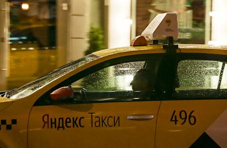 Поездка наЯндекс.Такси вполне может стать на20% дешевле