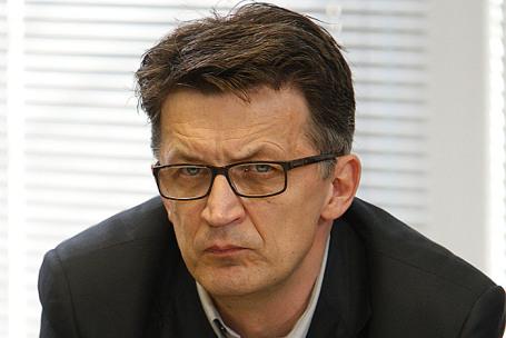 Рустем Адагамов.