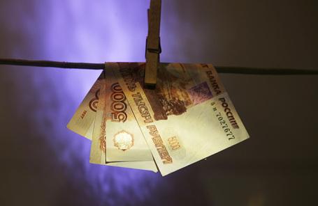 В РФ  могут провести повторную капитальную амнистию