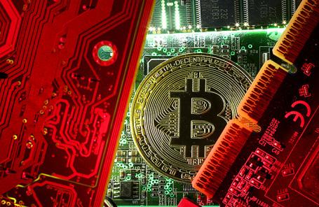 Министр финансов РФограничит ICO суммой в1 млрд руб. — Регулирование криптовалют