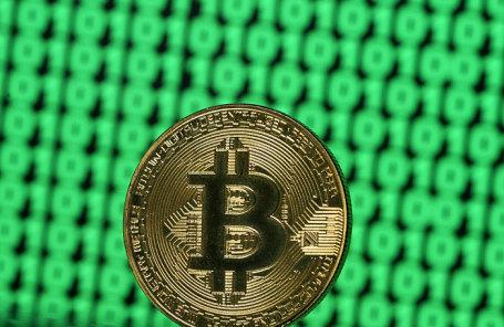 Специалисты назвали самую выгодную валюту 2017 года