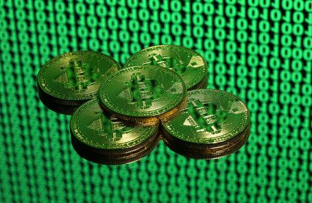 Крупнейшие криптовалютные биржи закончили регистрацию новых пользователей
