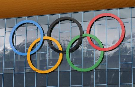 Южная Корея предложила КНДР общий выход делегатов нацеремонии открытия Олимпиады