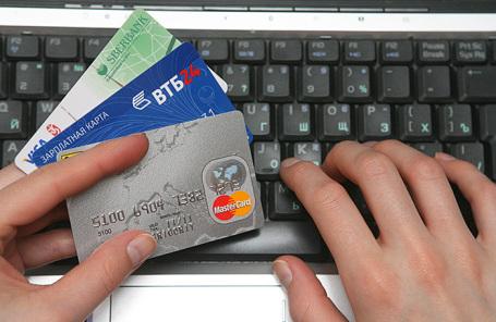 Комитет Государственной думы поддержал законодательный проект обусилении защиты банковских счетов жителей