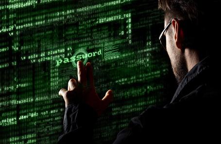 «Русских хакеров» обвинили вподготовке кОлимпиаде