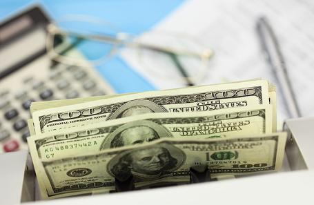 Силуанов пообещал списание россиянам 41 миллиарда долгов