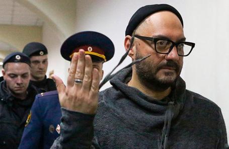 Суд рассмотрит ходатайство опродлении домашнего ареста Нине Масляевой