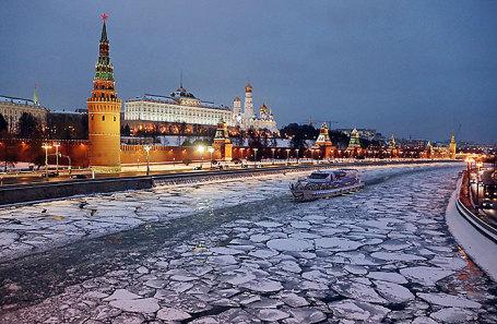 Данилюк о«Кремлевском докладе» США: Это больше чем предупреждение