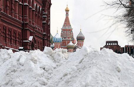 https://cdn.bfm.ru/news/maindocumentphoto/2018/01/30/pogoda.jpg