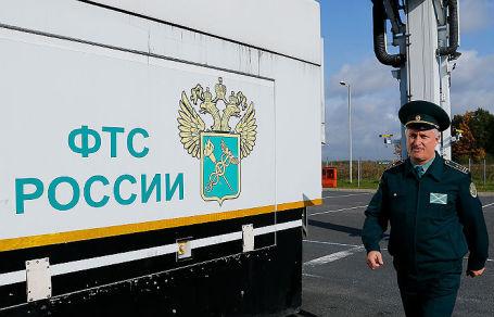 «Единая Россия» поддержала права россиян при переезде вдругой регион
