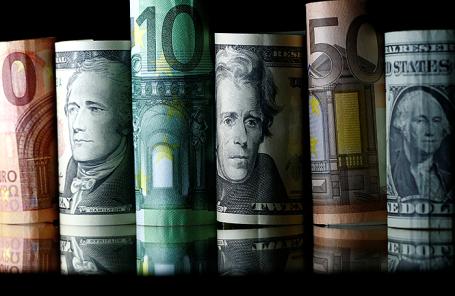 Европейские банки ужесточили контроль засчетами граждан России
