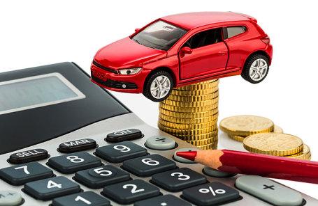 Крупнейший владелец такси в столицеРФ будет банкротом