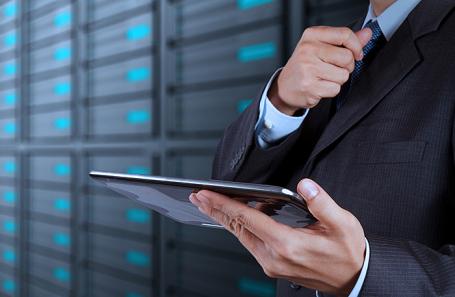 В руководстве определили сроки хранения данных по«закону Яровой»