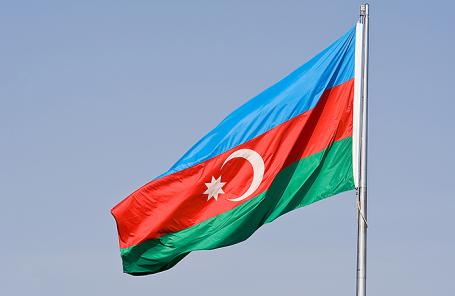 Оппозиционная партия «Мусават» небудет участвовать впрезидентских выборах вАзербайджане